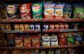 En Nouvelle-Zélande, la pénurie de pomme de terre fait craindre une «chipocalypse»