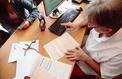 La consultation médicale à 60euros entre en vigueur