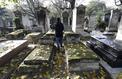 Une seconde vie pour les tombes abandonnées