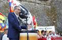 Territoriales : en Corse, un scrutin hanté par la question de l'autonomie