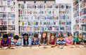Jacques Julliard : «La lecture est un acte de résistance spirituelle»