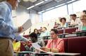 Notes, motivation, filière… Comment les universités vont trier les étudiants