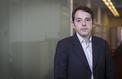 Jérôme Fourquet : «Un report des municipales serait à quitte ou double»
