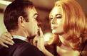 Mort de Karin Dor, la dangereuse James Bond girl d'On ne vit que deux fois