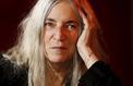 Patti Smith sur la piste «des objets et des êtres»