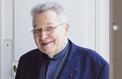 MonseigneurVingt-Trois : «Les chrétiens doivent empêcher le monde de dormir»