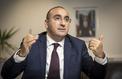 Le patron de la DGSI au Figaro: «La volonté de Daech de nous attaquer est intacte»