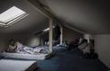 Le business juteux des marchands de sommeil dans les pavillons d'Île-de-France