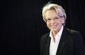 Michèle Alliot-Marie: «Wauquiez me semble être le meilleur candidat»