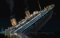 Titanic : la scène de sauvetage de Kate Winslet dont James Cameron ne voulait pas