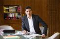 Mathieu Gallet devant le tribunal pour délit de «favoritisme»