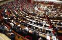 Les députés dopent la niche fiscale «Madelin» pour soutenir les PME