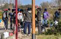 Comment la justice de Boulogne-sur-Mer lutte contre les réseaux de passeurs