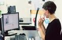 Sourdline, entreprise modèle au service des sourds