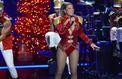 Mariah Carey annule les premiers concerts de sa tournée de Noël