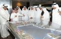 Le royaume saoudien veut mettre sa population au travail