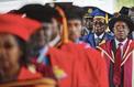 Au Zimbabwe, Mugabe se cramponne à sa présidence
