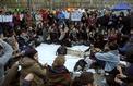 Formation d'enseignants «en non-mixité» : Blanquer va porter plainte