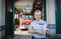 Général Gallet: «Tous les 5 jours, les sapeurs-pompiers de Paris sont confrontés à une agression»