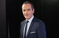 Franck Ferrand : «Notre grande geste collective est un ciment nécessaire à la vie en société»