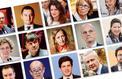 Révélations, espoirs, déceptions... les ministres du gouvernement au banc d'essai