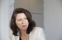 Agnès Buzyn: «On n'est pas là pour offrir des montures Chanel à tout le monde»