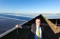 Neoen construira son plus gros parc solaire au Mexique