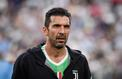 Rakitic veut envoyer Buffon au Mondial à sa place, l'Italien lui répond