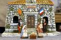 Laïcité : «Les appréciations sont parfois délicates à mener»