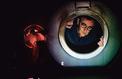 Robert Lepage: «Ariane Mnouchkine est une source d'inspiration»