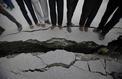 Tremblements de terre : faut-il craindre une année noire en 2018 ?