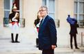 La future loi retraite reportée à 2019