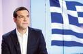 Tsipras:«L'Europe ne peut plus prendre des décisions derrière des portes closes»