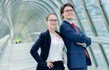 Près de sept jeunes sur dix ont une vision «positive» de l'entreprise