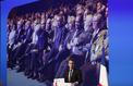 Les maires restent dubitatifs face aux annonces de Macron