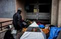 Immigration : la politique d'intégration en souffrance et des risques sanitaires en vue