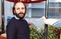Vincent Macaigne: «J'aime bousculer le public»