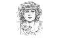 """Peggy Sastre : «La notion de """"culture du viol"""" n'est absolument pas démontrée»"""