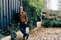 Étienne Daho : «Je crois à la mémoire des lieux»