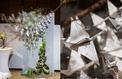«Mille et sapins»: la magie de Noël réinventée