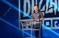 Jeux vidéo : Overwatch fait la fortune de Blizzard