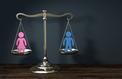 L'égalité homme-femme, grande cause du quinquennat