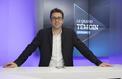 Nicolas Bouzou: «L'Europe peut rater la révolution de l'espace»