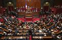 Guillaume Tabard: «En route pour la révision constitutionnelle»