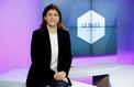Cécilia Ragueneau: «RMC est devenue la première radio pour les CSP+»