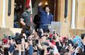 Téhéran sponsor d'un piratage massif contre le gouvernement d'Hariri