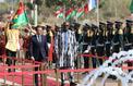 Macron à la conquête des Africains