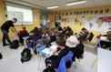Un projet de décret examiné pour faciliter les redoublements à l'école