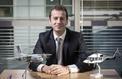 «Airbus jouera un rôle clé sur le marché de la mobilité urbaine»
