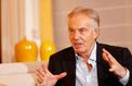 Tony Blair au Figaro : «Il est encore possible d'arrêter le Brexit»
